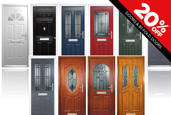 ... slider 1 ... : all doors - pezcame.com