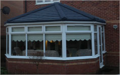 Conservatory Conversions image