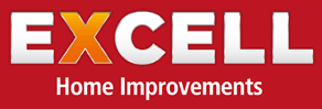 Excell Double Glazing Logo