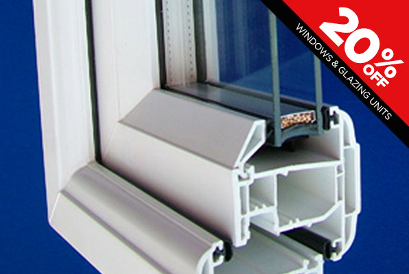 Double Glazing Glasgow Upvc Windows Scotland Triple